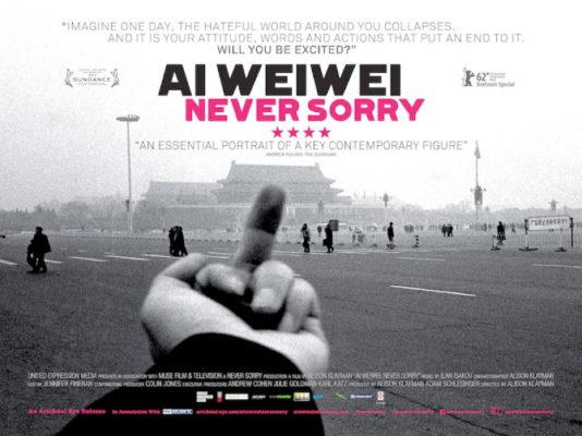 Ai-Weiwei-Never-Sorry-1.jpg