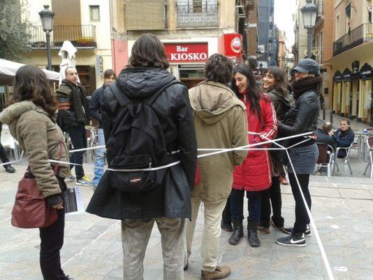 EBelvis_Valencia2012.jpg