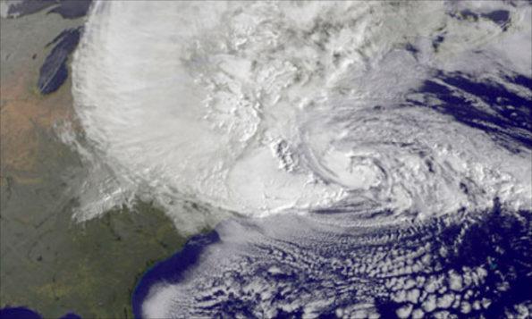 Hurricane-Sandy-010.jpg