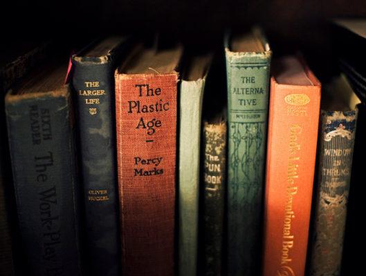 libros-viejos.jpg