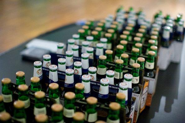 cervezas-en-sus-cajas.jpg
