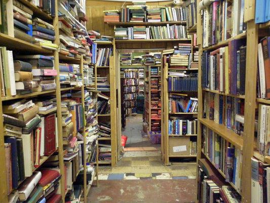 Libreria-de-viejo.jpg