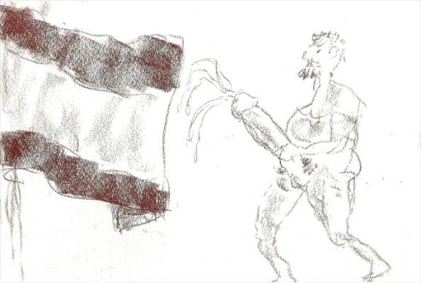 dibujos-eroticos-de-jorge-oteiza-13.jpg