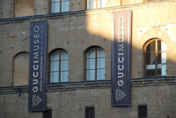 Gucci_Museo_exterior.jpg