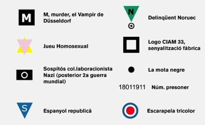 simbols.jpg