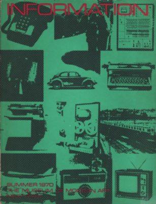 Info1970.jpg
