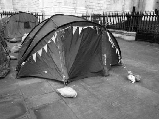 Occupy_London_2012_photo_Daniel_Baker_grey-1.jpg