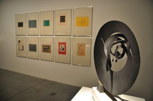 museo-arte-moderno-exposicion.jpg