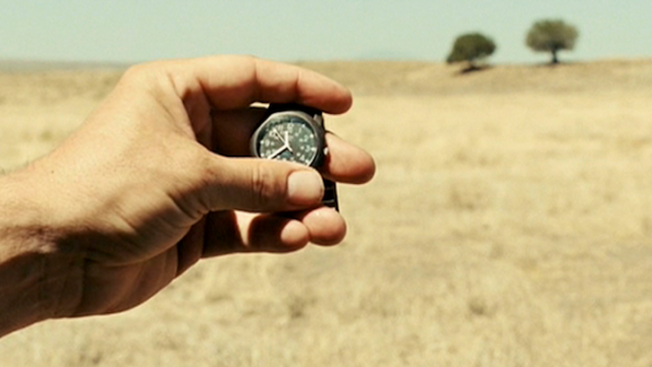 Christian-Marclay_The-Clock_2010_2.png