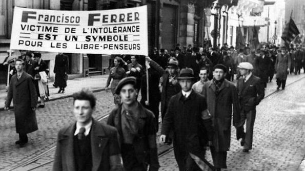 Manifestacion-en-Bruselas.jpg