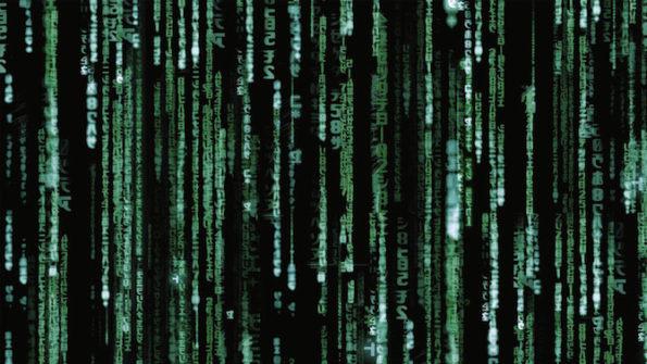 the-matrix-reloaded-poster.jpg