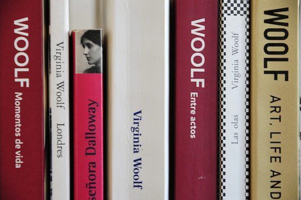VW-libros.jpg