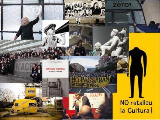 A*DESK_Collage de Oscar Guayabero