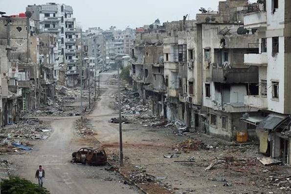Siria-ciudad-destruida-600x400.jpg
