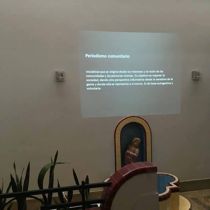 b) Guatemala en MovimientoS (Prensa Comunitaria). Paulina Zamora @a-desk.org