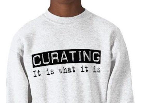 curating.jpg