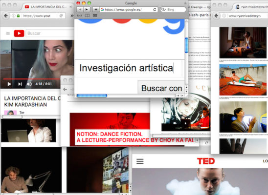 Searching_for_sugar_title_portada_.jpg
