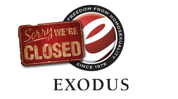 Exodus_Closed.jpg